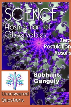 Abstraction of Observables: Zero Postulation Results Abstraction