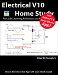 online magazine -  Electrical V10 Home Study