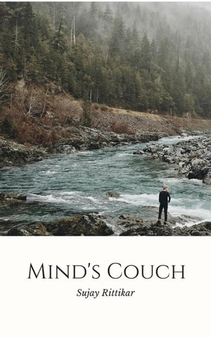 Mind's Couch