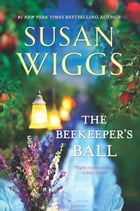 The Beekeeper's Ball Cover Image