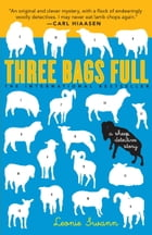 Three Bags Full Cover Image