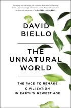 The Unnatural World Cover Image