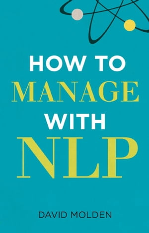 How to Manage with NLP