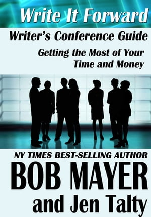 Writer''s Conference Guide