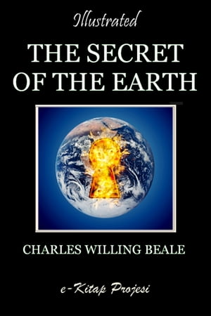 Secret of the Earth