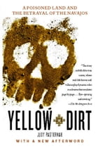 Yellow Dirt Cover Image