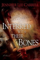 Interred with Their Bones Cover Image
