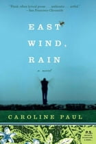 East Wind, Rain Cover Image