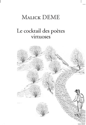 Le cocktail des poètes virtuoses