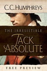 Irresistible Jack Absolute