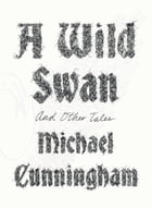 A Wild Swan Cover Image