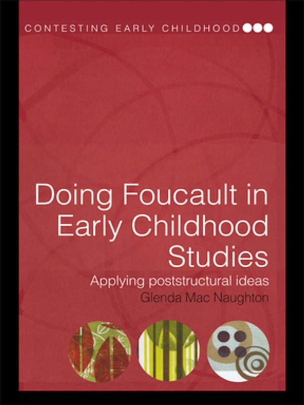 case studies in early years