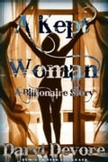 A Kept Woman 8332fc26-2e8f-4099-8436-a4fa48bf43a0