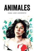 Animales Cover Image