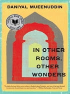 In Other Rooms, Other Wonders Cover Image