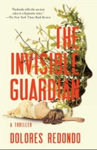 The Invisible Guardian Cover Image