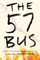 The 57 Bus Cover Image