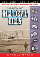 The Mystery at Kill Devil Hills Cover Image