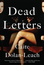 Dead Letters Cover Image