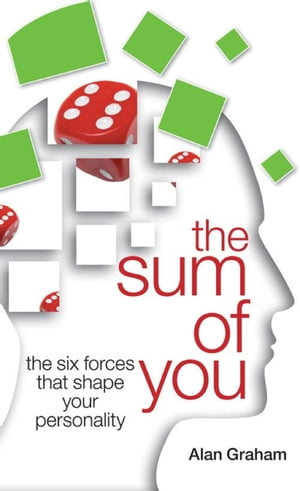 The Sum of You: Teach Yourself