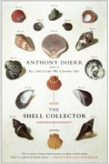 The Shell Collector