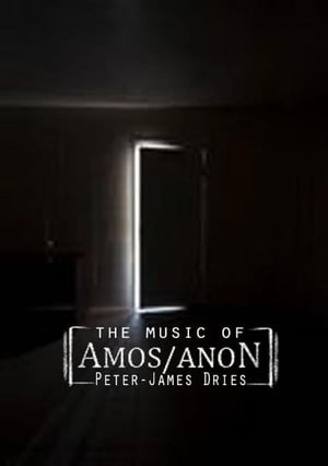 The Music of Amos Anon