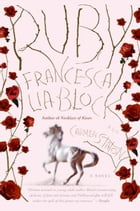 Ruby Cover Image
