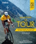 online magazine -  Mapping Le Tour: The unofficial history of all 100 Tour de France races