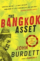 The Bangkok Asset Cover Image