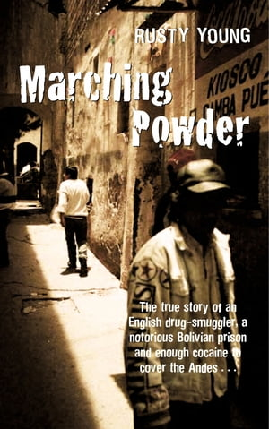 Marching Powder