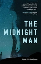 The Midnight Man Cover Image