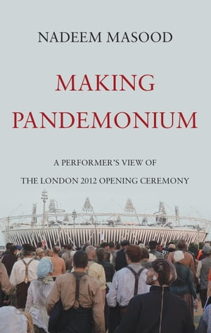 Making Pandemonium