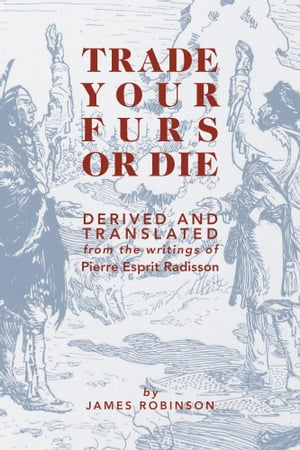 Trade Your Furs or Die