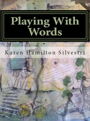 Playing with Words: A Poetry Writing Workshop