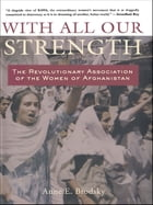 With All Our Strength Cover Image