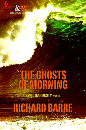 The Ghosts of Morning