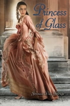 Princess of Glass Cover Image