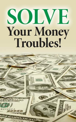 Solve Your Money Troubles! Experience Christian financial success