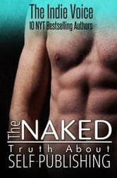 Colleen Gleason - The Naked Truth About Self-Publishing