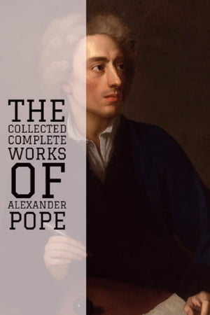 alexander pope d r da d r k atilde frac lt atilde frac r sanat ve e auml lence d atilde frac nyas auml plusmn  the collected complete works of alexander pope huge collection including an essay on criticism