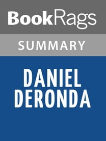 Daniel Deronda by George Eliot Summary & Study Guide