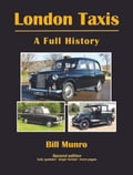 online magazine -  London Taxis a Full History
