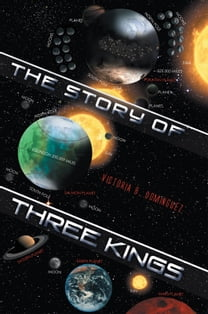 The Story of Three Kings