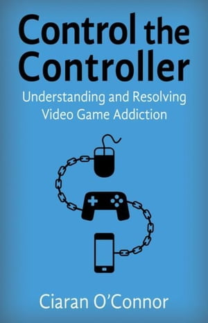 Control The Controller: Understanding And Resolving Video Game Addiction