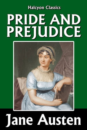 an analysis of genteel rural society in pride and prejudice by jane austen Jane austen's ideal man in pride and prejudice observations on austen in married society b background of austen and her pride and prejudice jane austen.