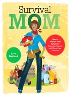 Survival Mom Cover Image