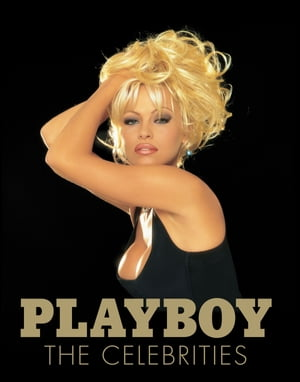 Playboy: The Celebrities