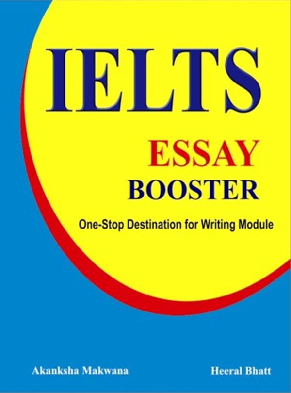 essay about education for ielts
