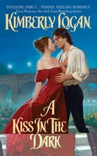 A Kiss in the Dark Cover Image