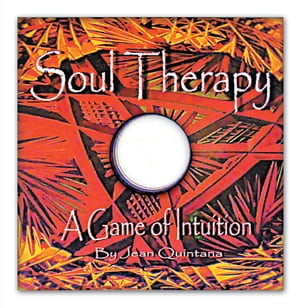 Soul Therapy A Game of Intuition